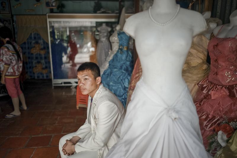 http://www.zhoupinglang.com/files/gimgs/7_yuenan09.jpg
